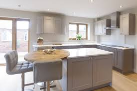 kitchen design leicester project album sherwin hall bespoke fitted kitchens leicester