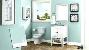 bathroom cabinet color ideas bathroom cabinet colors save bathroom cabinet paint colors ideas