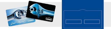 corporate gift card shop gift cards at lowe s