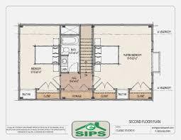 floor plans creator new large bathroom floor plans design decor wonderful with home