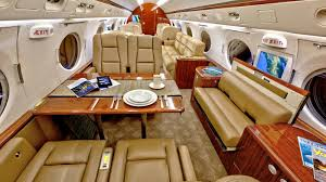 Gulfstream 5 Interior 10 Most Expensive Private Jets 21 Photos Researching Aliens