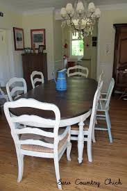 100 country style dining room sets sabrina country style 9