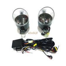 nissan murano headlight bulb online get cheap nissan altima drl aliexpress com alibaba group