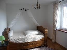 chambre avec normandie bons plans vacances en normandie chambres d hôtes et gîtes