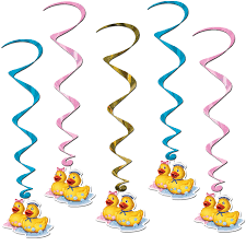 ducky baby shower party supplies canada open a party