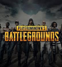 pubg tournament pubg lan tournament esports battleground