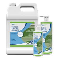 Aquascape Filter All Sludge Removers Best Prices On Everything For Ponds And