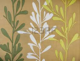 fabric background stock photo picture and royalty free image