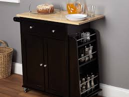 Stand Alone Kitchen Islands Kitchen Free Standing Kitchen Islands With Seating And 42 Target