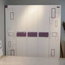 melamined particle board mdf bedroom wardrobe designs buy