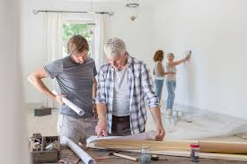 Remodeling A House How To Organize Your House Renovation