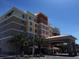 Port Canaveral Map Hotel Homewood Suites Cape Canaveral Fl Booking Com