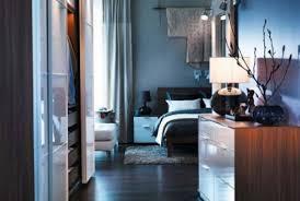 Ikea Design Ideas Bedroom Wallpaper Hd Cool Talking Ikea Bedroom Ideas Wallpaper