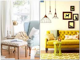 Small Cozy Living Room Ideas 10 Things You Should Know Before Re Designing Your Living Room