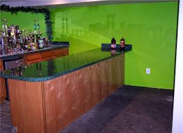 Easy Basement Bar Ideas Diy Basement Waterproofing Finish U2014 New Basement And Tile