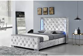designer discount bed frames cheap beds for sale in varied