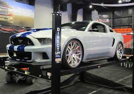 need for speed mustang for sale ford mustang from need for speed ford mustang need for