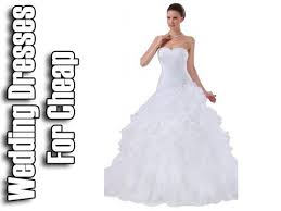 wedding dresses 500 wedding dresses for cheap wedding dresses 500