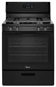 32 Inch Gas Cooktop Shop Gas Ranges At Lowes Com