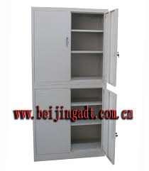 Office Furniture Delivery by Neoguidesystems Com Is Your Best Choice For Furniture Shopping