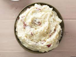 ina garten thanksgiving dinner all the ways to cook a potato this thanksgiving fn dish behind