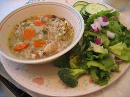 soup kitchen meal ideas 19 best meal ideas images on freezer