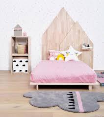 Dormitorio Infantil 03 Chambre D Enfants Ou D Les 10 Têtes De Lits Pour Enfants Les Plus Originales Tete De