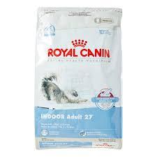 royal canin indoor 27 dry cat food 15 lb jet com
