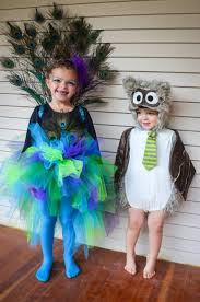 Owl Halloween Costume Pattern 107 Best Costumes Images On Pinterest Halloween Ideas Costumes