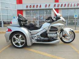 page 1 new used motor trike motorcycle for sale