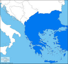 Blank Pacific Map by Greece French Brazil Alternative History Fandom Powered By Wikia