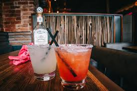 margarita on the beach 9 best places to drink tequila in denver 303 magazine