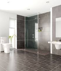 the plumbing installers guide to wet room conversions ohio