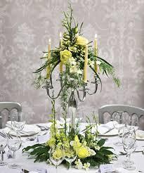 wedding candelabra wedding candelabra lamberdebie s