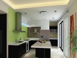 Most Popular Kitchen Design Kitchen Designs Most Popular Green Kitchen Design 2015
