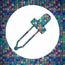 video pick color eyedropper tool picmonkey blog