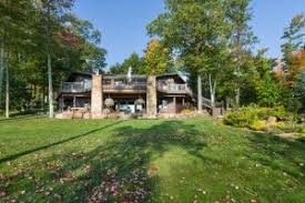 bayfield wisconsin vacation home rental management services