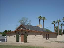 Arizona House by Phoenix Homeless Shelters And Services Phoenix Az Homeless