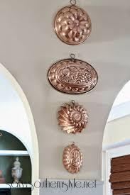102 best copper kitchen ideas images on pinterest copper kitchen