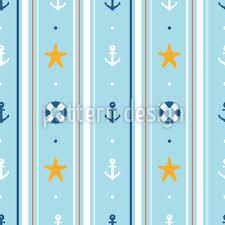 wallpaper vector ornament