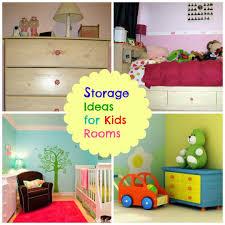 tween bathroom ideas beautiful bedroom design for decor best toddler