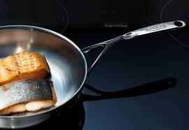 demeyere cuisine frying pans by demeyere controlinduc