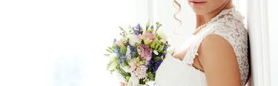 wedding flowers auckland wedding flowers delivery auckland