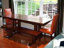 Dining Room Bench With Storage Creative Dining Table Bench Seat With Vintage Banquette Set
