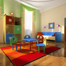 how to organize my house room by room how to organize a child s room howstuffworks