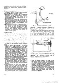 brake fluid fiat 500 1969 1 g workshop manual