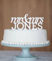 wedding cake toppers letters monogram letters wedding cake toppers wedding corners