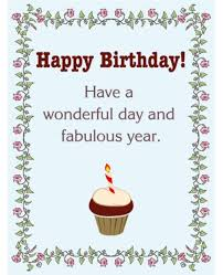 106 best happy birthday quotes images on pinterest cards