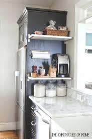 kitchen counter storage ideas kitchen countertop storage ideas best kitchen counter storage ideas