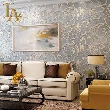 Classic European Bedroom Furniture Aliexpress Com Buy Classic European For Bedroom Wallpaper 3d